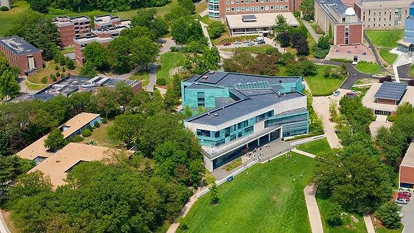 brandeis-aerial.jpg