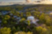 uva-aerial2.jpg