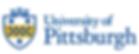 u-Pittsburgh-logo.png