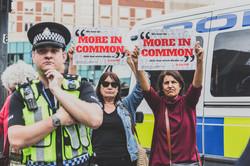 BritainFirstBirmingham24-6-2017-14
