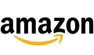 Amazon 000033139.jpg