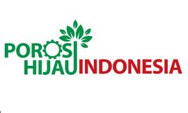 Poros Hijau Indonesia