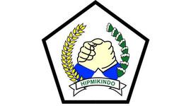 hipmikindo
