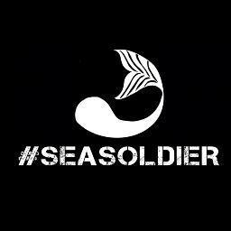 seasoldier