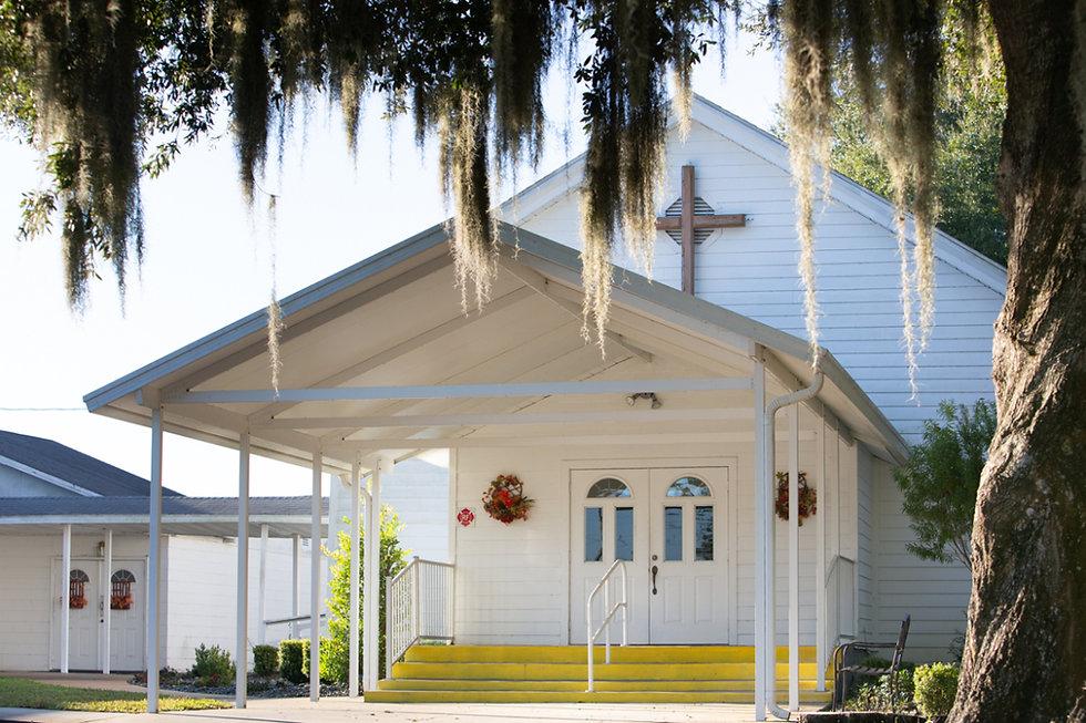 ABC Church.jpg