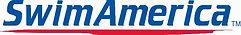 Logos -SwimAmerica.jpg