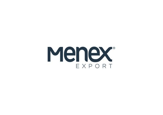 Menex Export
