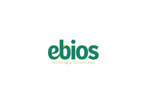 Branding EBIOS