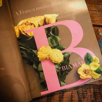 Revista Biamar França