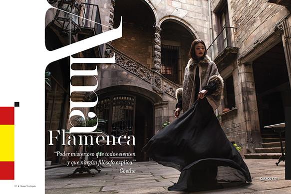 Revista Biamar Espanha