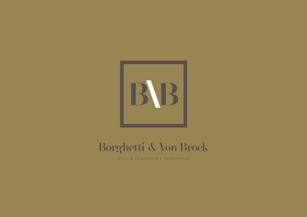 BVB Advogados
