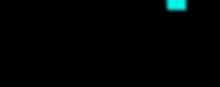 logo_PONTIN.png