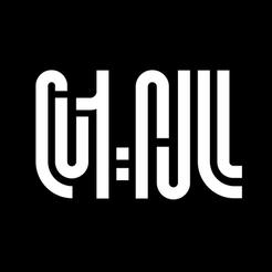 CuT:nuLL