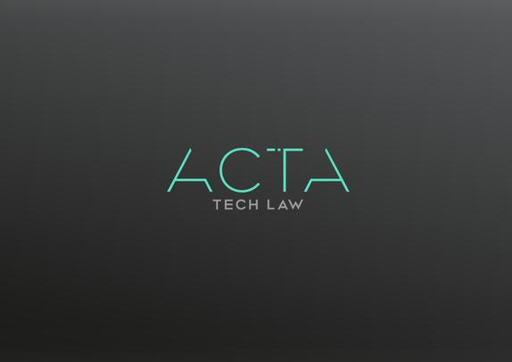 ACTA Advocacia