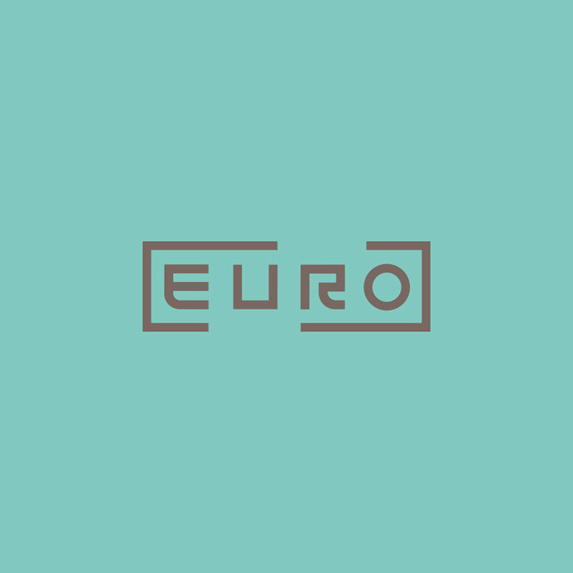 EURO decorações