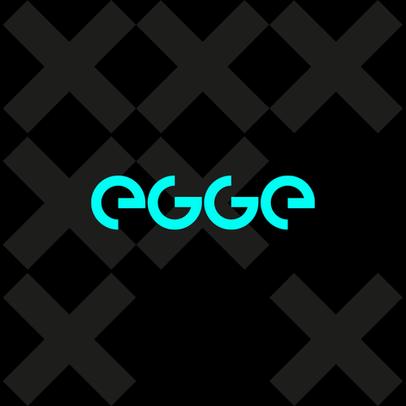 EGGE Digital