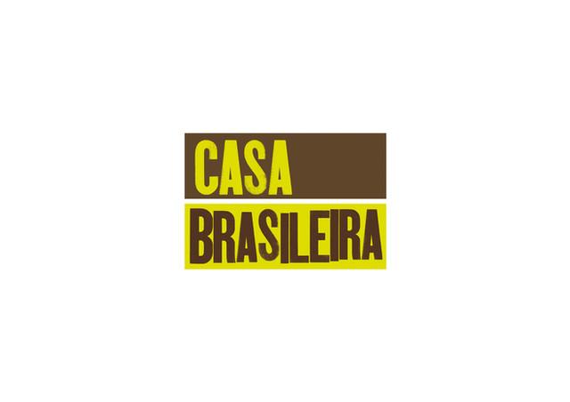 Branding Casa Brasileira