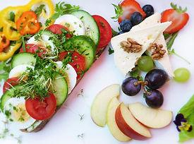 food-4794790_1920.jpg