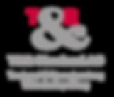 TR_Logo_mit_Zusatz.png