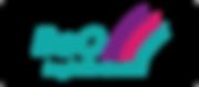 BeoLogistik-Logo.png