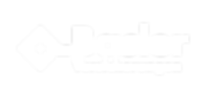 Logo_Basler_Weiss.png