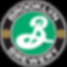 1080_Brooklyn_Brewery_Logo_Gold.png