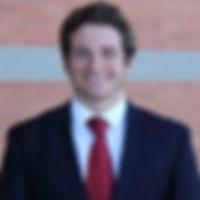 ProfHeadshot16 - Harrison Evan Garber.jp
