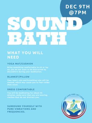 Sound_Bath_PF.jpg