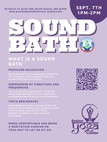 (Easton Yoga) Sound Bath (WHAT).jpg