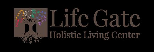 LifeGateLogo-BrownHoriz-Multi.png