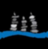 NVY_logo_final_transparent.png