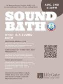 (Life Gate) Sound Bath (WHAT).jpg