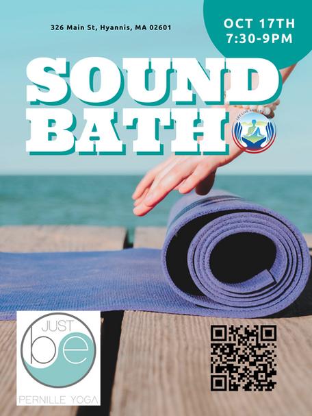 (Just Be) Sound Bath (mat).png