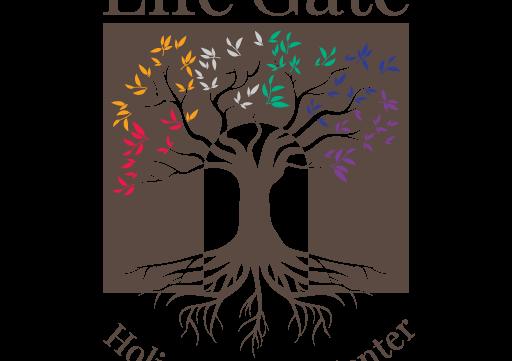 LifeGateLogo-BrownCircular.png