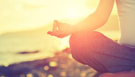 Yoga concept.jpg