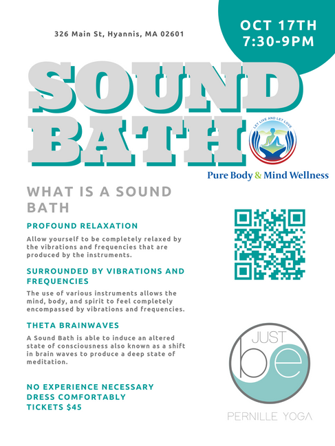 (Just Be) Sound Bath (WHAT).png