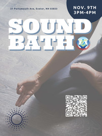 (Exeter Power) Sound Bath (Sitting).jpg
