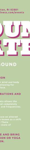 (RI Yoga ALT) Sound Bath (WHAT).jpg