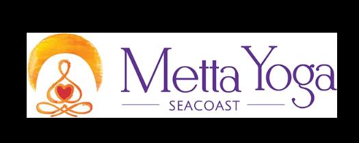 Metta-Yoga-Seacoast.png