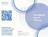 Flyer Vibrational Sound Therapy_Page_1.j