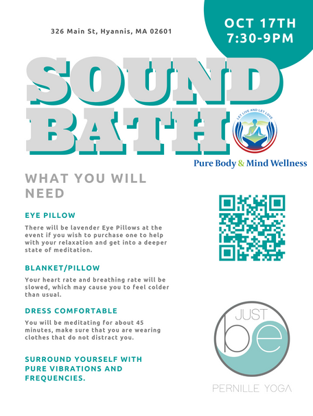 (Just Be) Sound Bath (NEED).png