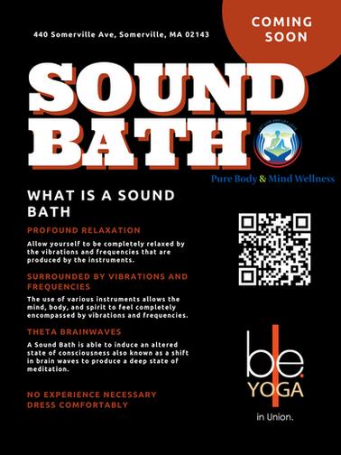 (BeinUnion Yoga) Sound Bath (WHAT).png