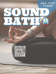(Burlington) Sound Bath (Sitting).jpg