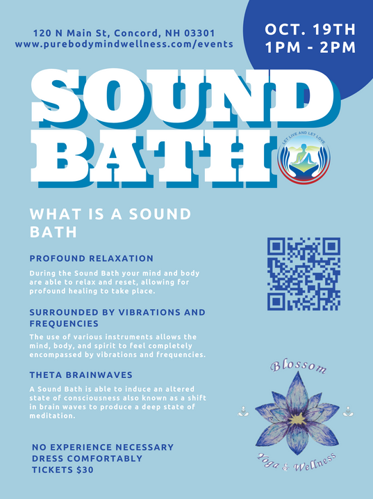 (Blossom) Sound Bath (WHAT).png