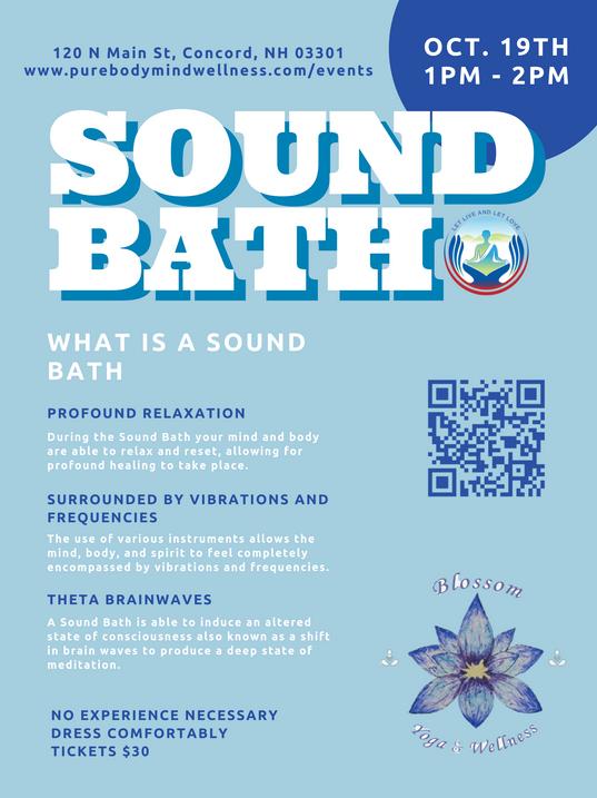 (Blossom) Sound Bath (WHAT).png