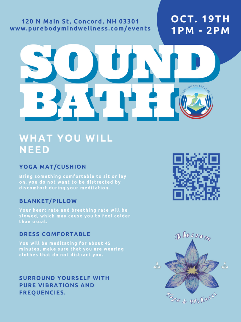 (Blossom) Sound Bath (NEED).png