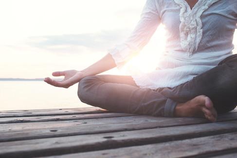 deep meditation open mind-1.jpg