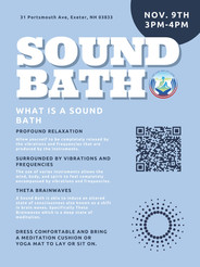 (Exeter Power) Sound Bath (WHAT).jpg