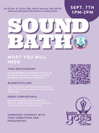 (Easton Yoga) Sound Bath (NEED).jpg