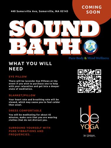 (BeinUnion Yoga) Sound Bath (NEED).png